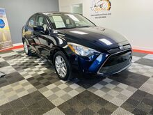 2016_Scion_iA__ Plano TX