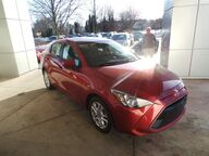 2016 Scion iA 4DR SDN AT State College PA