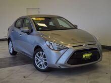 2016_Scion_iA_Base_ Epping NH