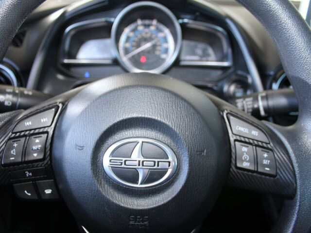 2016 Scion iA Base Salinas CA