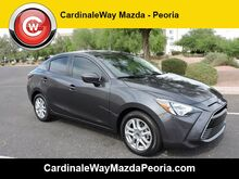 2016_Scion_iA_Base_ Peoria AZ