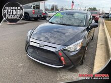 2016_Scion_iA_Manual_ Decatur AL