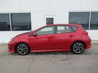 2016 Scion iM Hatchback Moline IL