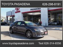 2016_Scion_tC_Base_ Pasadena CA