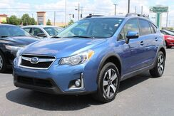 2016_Subaru_Crosstrek Hybrid_Touring_ Fort Wayne Auburn and Kendallville IN