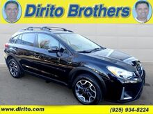 2016_Subaru_Crosstrek Limited 51505A_Limited_ Walnut Creek CA