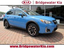 2016_Subaru_Crosstrek_Limited AWD,_ Bridgewater NJ