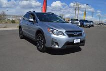 2016 Subaru Crosstrek Limited Grand Junction CO