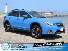 2016_Subaru_Crosstrek_Premium_ South Jersey NJ
