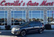 2016 Subaru Crosstrek Premium Grand Junction CO