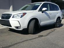 2016_Subaru_Forester_2.0XT Touring_ Albuquerque NM