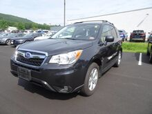 2016_Subaru_Forester_2.5i Limited_ Keene NH