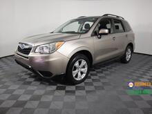 2016_Subaru_Forester_2.5i Premium - All Wheel Drive_ Feasterville PA