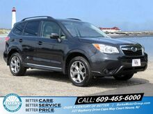 2016_Subaru_Forester_2.5i Touring_ South Jersey NJ