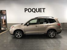 2016_Subaru_Forester_2.5i Touring_ Golden Valley MN