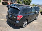 2016 Subaru Forester 2.5i Touring Salt Lake City UT