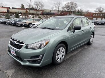 2016_Subaru_Impreza Sedan__ Worcester MA