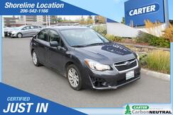 2016_Subaru_Impreza Sedan_Premium_ Seattle WA