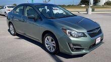 2016_Subaru_Impreza Sedan_Premium_ Lebanon MO, Ozark MO, Marshfield MO, Joplin MO