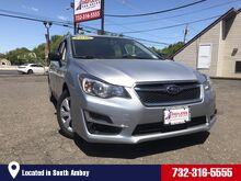 2016_Subaru_Impreza Wagon_2.0i_ South Amboy NJ