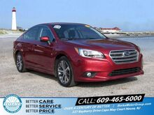 2016_Subaru_Legacy_2.5i Limited_ South Jersey NJ
