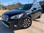 2016 Subaru Outback ** LIMITED ** - w/ BACK UP CAMERA & LEATHER SEATS
