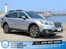 2016_Subaru_Outback_2.5i Limited_ South Jersey NJ