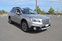 2016 Subaru Outback 2.5i Limited Grand Junction CO