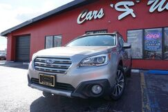 2016_Subaru_Outback_2.5i Limited_ Indianapolis IN