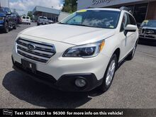2016_Subaru_Outback_2.5i Premium_ Covington VA