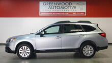 2016_Subaru_Outback_2.5i Premium_ Greenwood Village CO