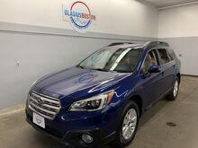 2016_Subaru_Outback_2.5i Premium_ Holliston MA
