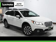 2016_Subaru_Outback_3.6R Limited AWD Nav Heated Seats Back-Up Cam_ Portland OR