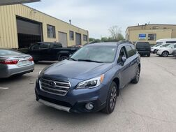 2016_Subaru_Outback_3.6R Limited_ Cleveland OH