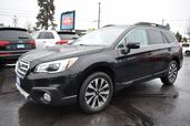 2016 Subaru Outback Limited PZEV Wagon