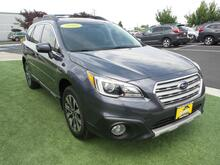 2016_Subaru_Outback_Limited_ Pocatello ID