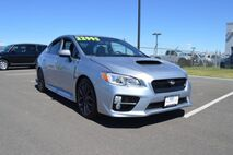 2016 Subaru WRX Premium Grand Junction CO