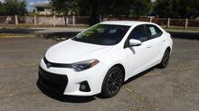 2016_TOYOTA_COROLLA_S SERIE_ Ponce PR