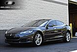 2016 Tesla Model S 70 kWh Battery Willow Grove PA