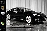 2016 Tesla Model S 90D North Miami Beach FL