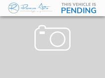 2016 Tesla Model X 90D 6-Passenger AutoPilot Air Suspension 21 Wheels