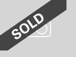 2016 Tesla Model X 90D Sport Utility 4D AWD EV