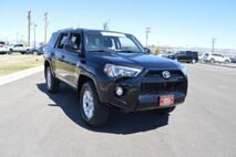 2016 Toyota 4Runner  Grand Junction CO