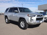 2016 Toyota 4Runner SR5 Premium Grand Junction CO