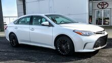 2016_Toyota_Avalon_Touring_ Warsaw IN