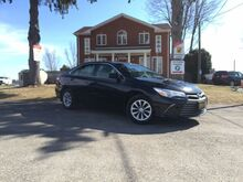 2016_Toyota_Camry_LE-$70/Wk-Backup Cam-Bluetooth-Htd Seats-AUX-No Accidents_ London ON