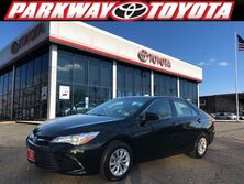 Toyota Camry LE Englewood Cliffs NJ
