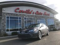 2016 Toyota Camry LE Grand Junction CO
