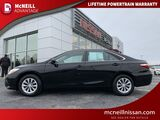 2016 Toyota Camry LE High Point NC