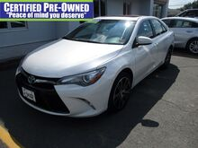 2016_Toyota_Camry_SE w/Special Edition Pkg_ Houlton ME